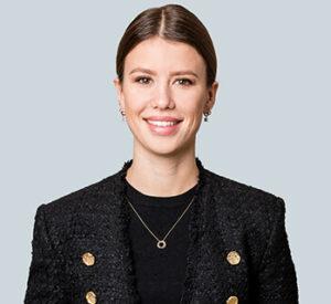 Alexandra Knüttel